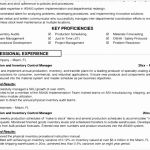 9 Free Resume Templates Microsoft Word