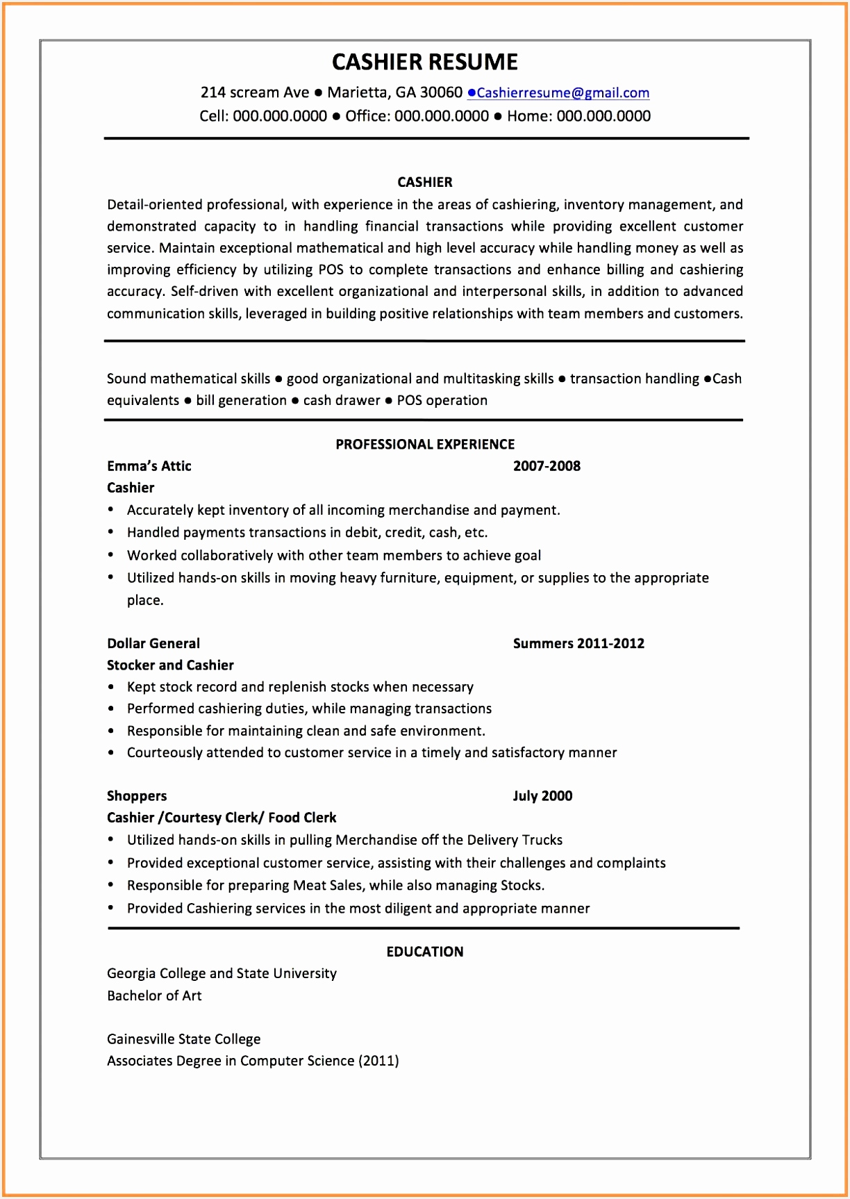 Free Resume Evaluation Fresh Lovely Pr Resume Template Elegant Dictionary Template 0d Archives 24 Inspirational17261224