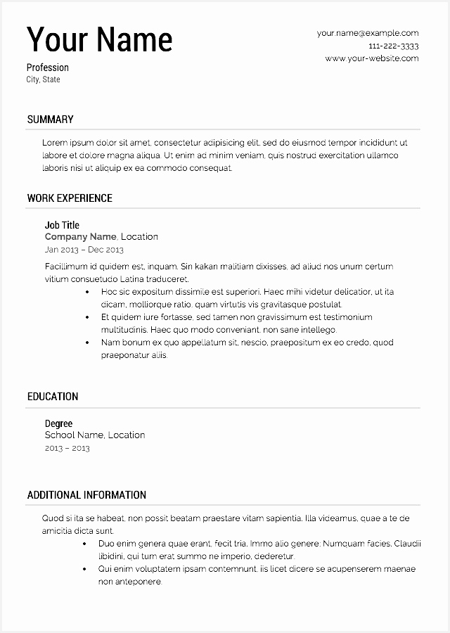 Resume 52 New Cv Templates Hd Wallpaper s Cv Templates 0D Resume900640
