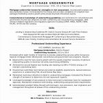 7 High School Resume Template