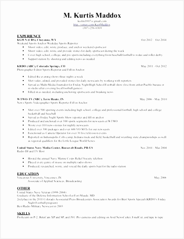 High School Resume Sample Free Download Resume Sample Skills Section New Skills Based Resume Sample Picture797615