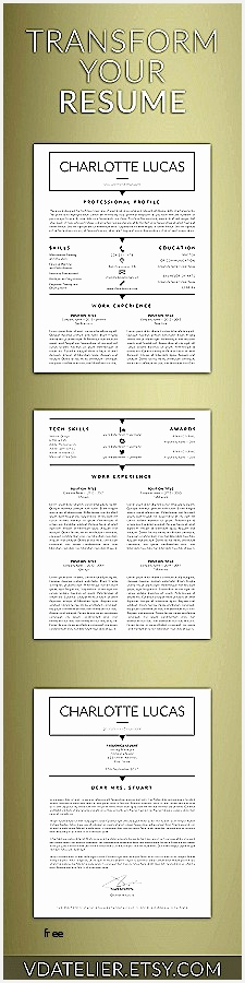 Does Microsoft Word Have A Resume Template Fresh Printable Resume Templates Beautiful I Pinimg 736x 0d900225