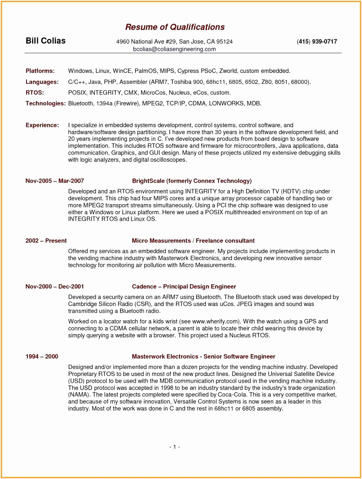 Free Executive Resume Template Inspiration Fresh Pr Resume Template Elegant Dictionary Template 0d Archives16171224