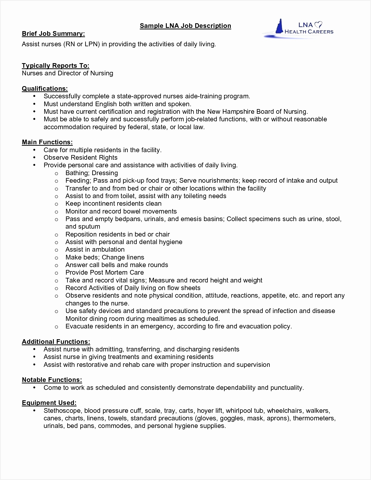 Resume 0d Examples Skills To Information16501275