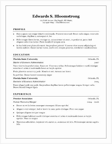 free resume templates for word free resumes templates for microsoft word microsoft word free494382