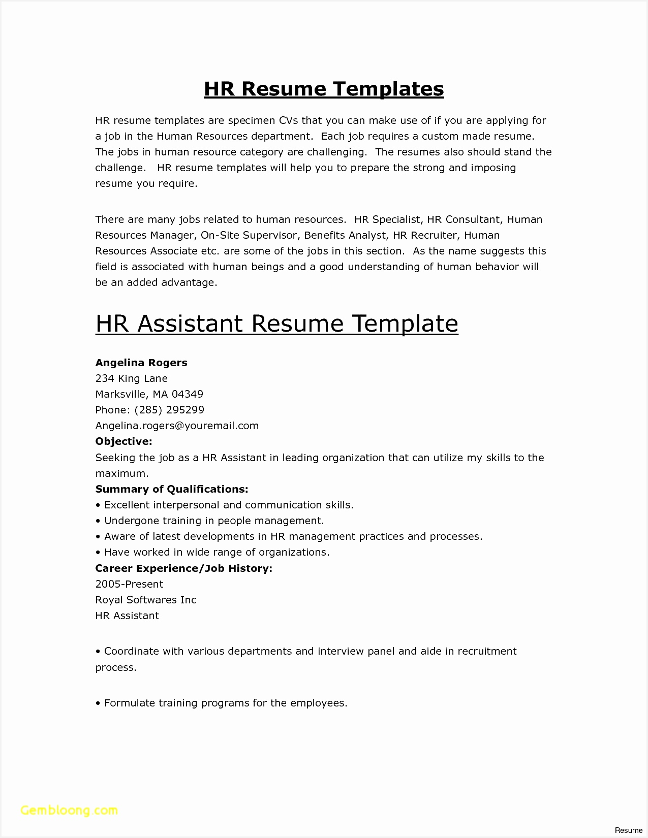 Pr Resume Template Elegant Dictionary Template 0d Archives Free16501275