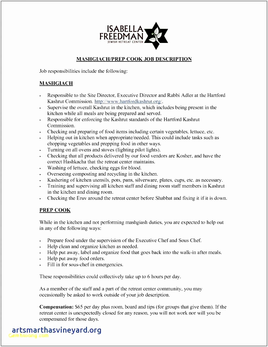 Graphy Resume New Free Resume Examples Fresh Business Resume 0d Best Housekeeping Resume Sample1164900