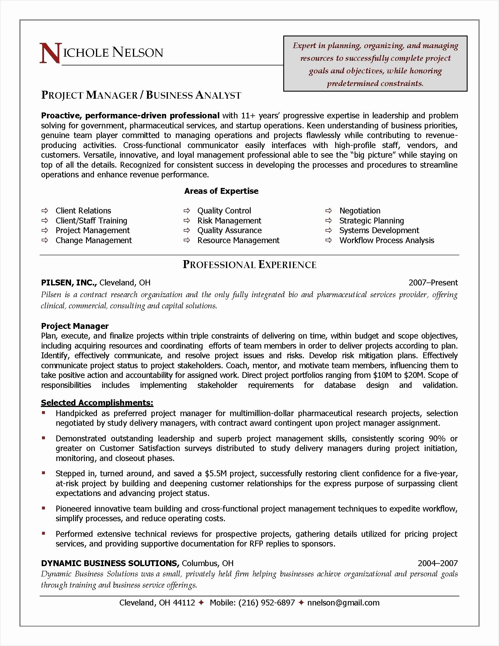 Blank Resume Template Pdf Fresh Resume Examples Pdf Best Resume Pdf 0d Blank Resume Template22001700
