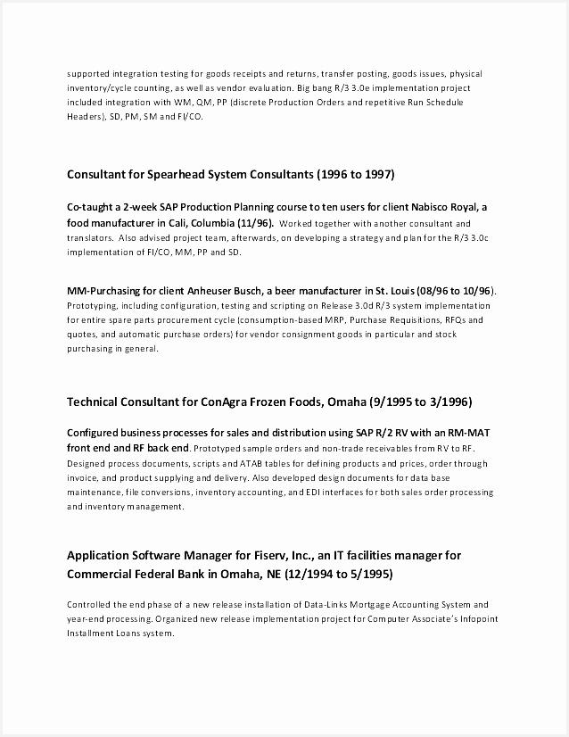 Finance Resume Template Finance Resume Template – legacylendinggroup826638