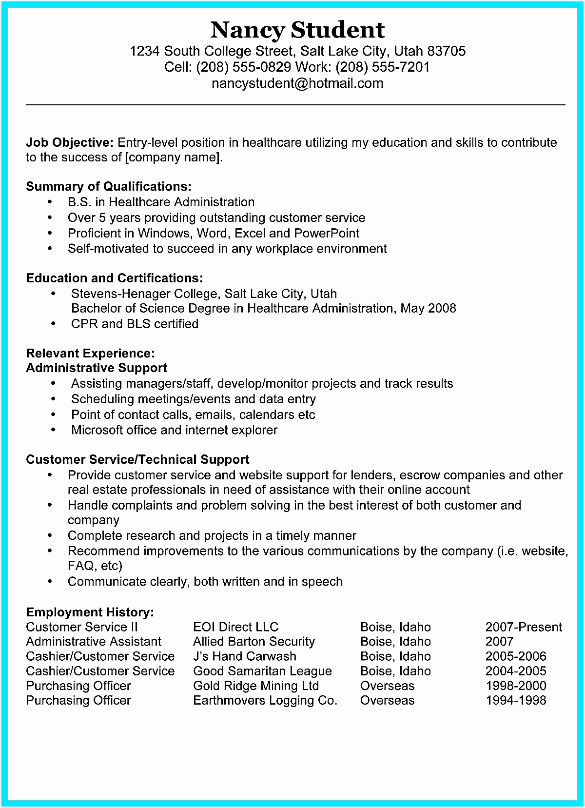 Microsoft Resume Templates Word Inspirational Sales Resume Template Word Luxury Free Microsoft Resume Templates16571200