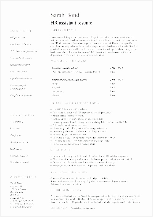 Nursing Student Resume Template New Current Nursing Student Resume Beautiful Nursing Resumes 0d708500