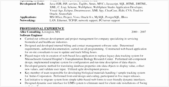 Free Blank Resume Templates Unique Java Resume 0d Archives Aurelianmg Free Blank Resume Templates Unique300580