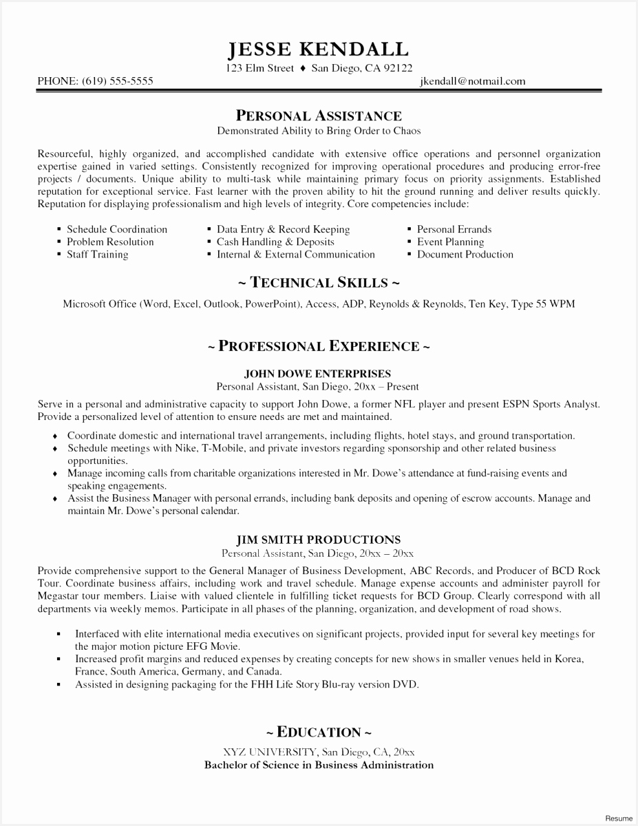 Data Analyst Resume Free Templates Best Perfect Nursing Resume Awesome Nursing Resumes 0d Wallpapers Simple1200927