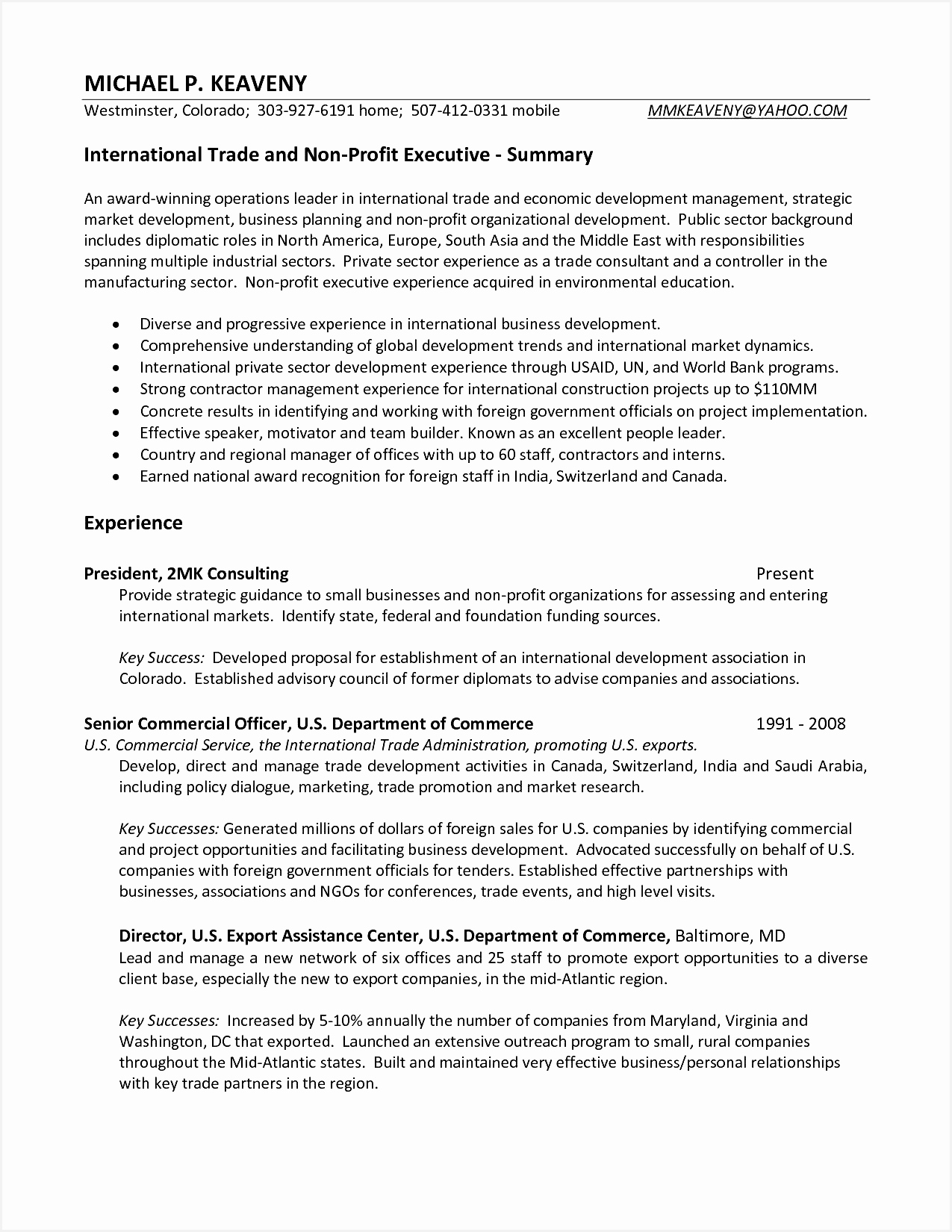 Resume Template For Students Unique Propsal Template Unique American Resume Sample New Student Resume 0d16501275