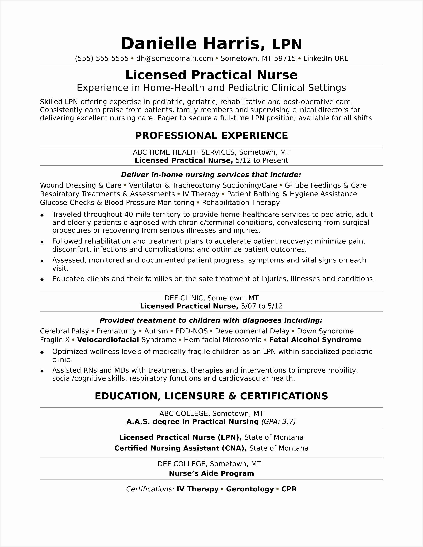 Free Registered Nurse Resume Templates Inspirational Elegant New Nurse Resume Awesome Nurse Resume 0d Wallpapers 4222001700