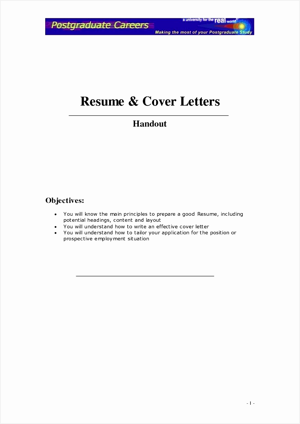 Create A Resume In Word Unique Beautiful Make A Resume Basic Template New Ivoice 0d How14821048