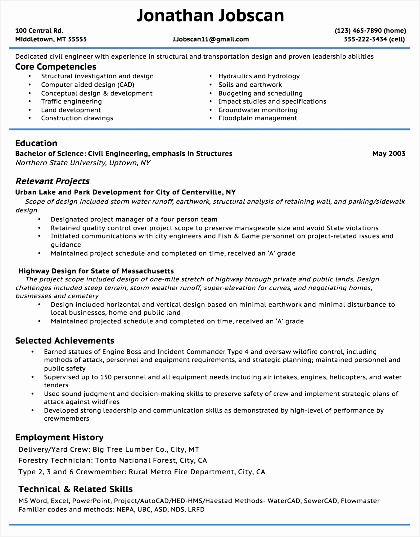 Oil and Gas Resume Samples Pdf Inspirational Landman Resume Sample Objective Examples Oil and Gas Template17291353erenm