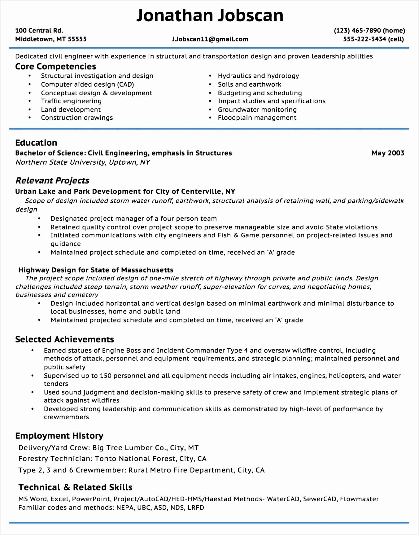 resume    curriculumvitae