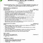 7 Clerk Resume Objective