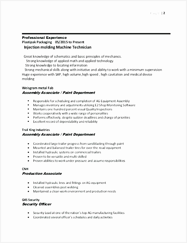 resume rough draft best of resume rough draft776599ffdYn