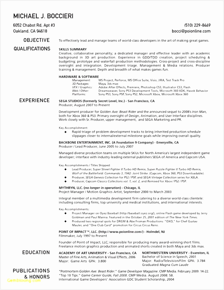 Free Pages Resume Templates Simple Lovely Pr Resume Template Elegant Dictionary Template 0d Archives Starotopark Updated Free Pages Resume Templates962743gydvt