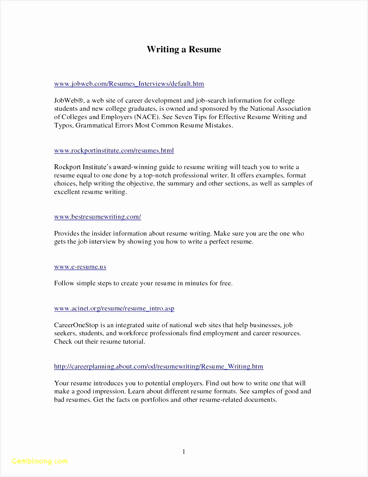 Examples Free Design Template Restaurant Manager Cover Letter Lovely 13 Awesome Cover Letter for Internship In Marketing Resume15511198tbrzr