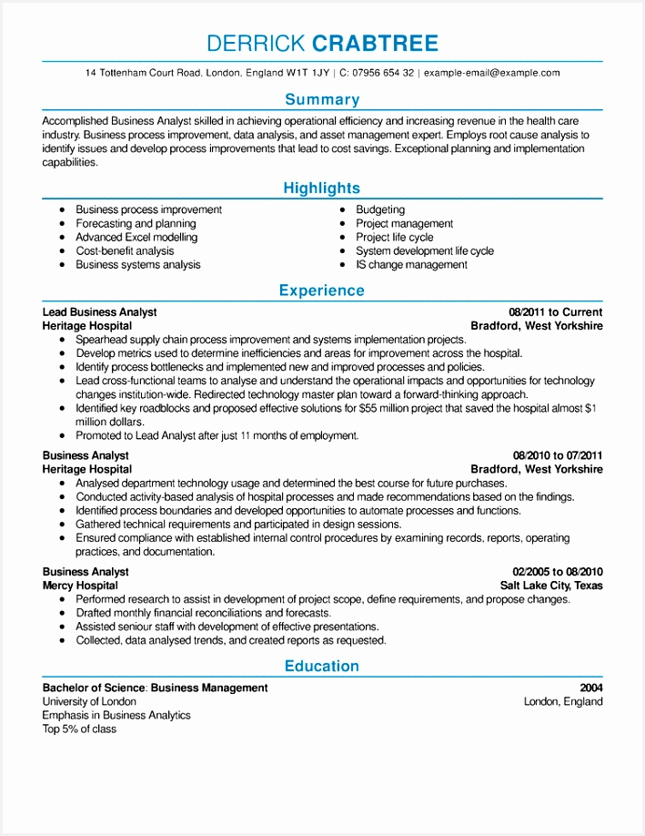 the sample of resume918709lhebz