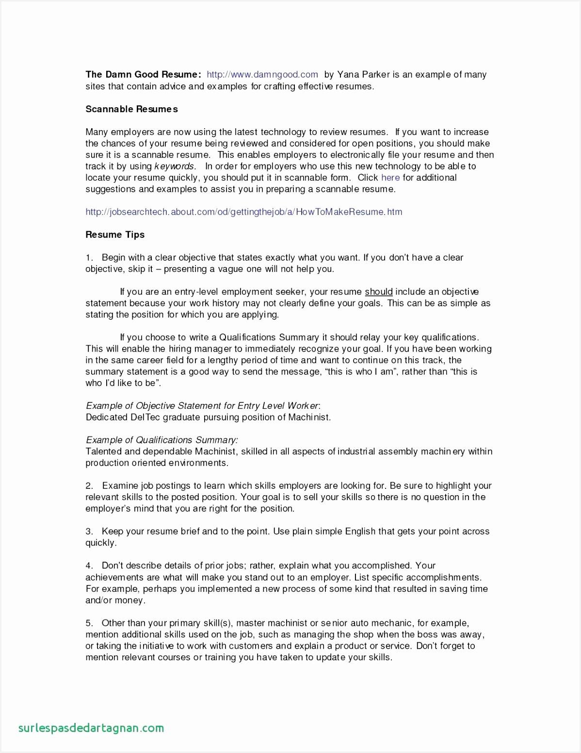 Awesome Resume Tutor Luxury Writing Your Resume Luxury Dishwasher Resume 0d Great Resume Examples ve aful15511198fjcki