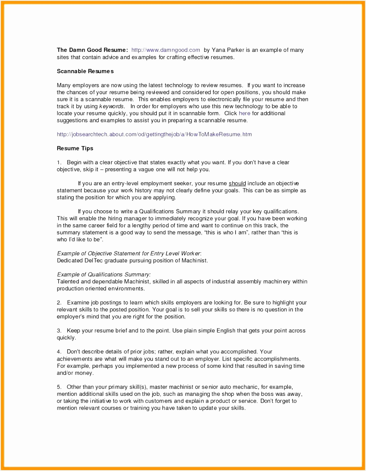 Career Resume Examples New Resume Skills for Customer Service Ideas Career Resume Examples Beautiful Resum15791226fEkca