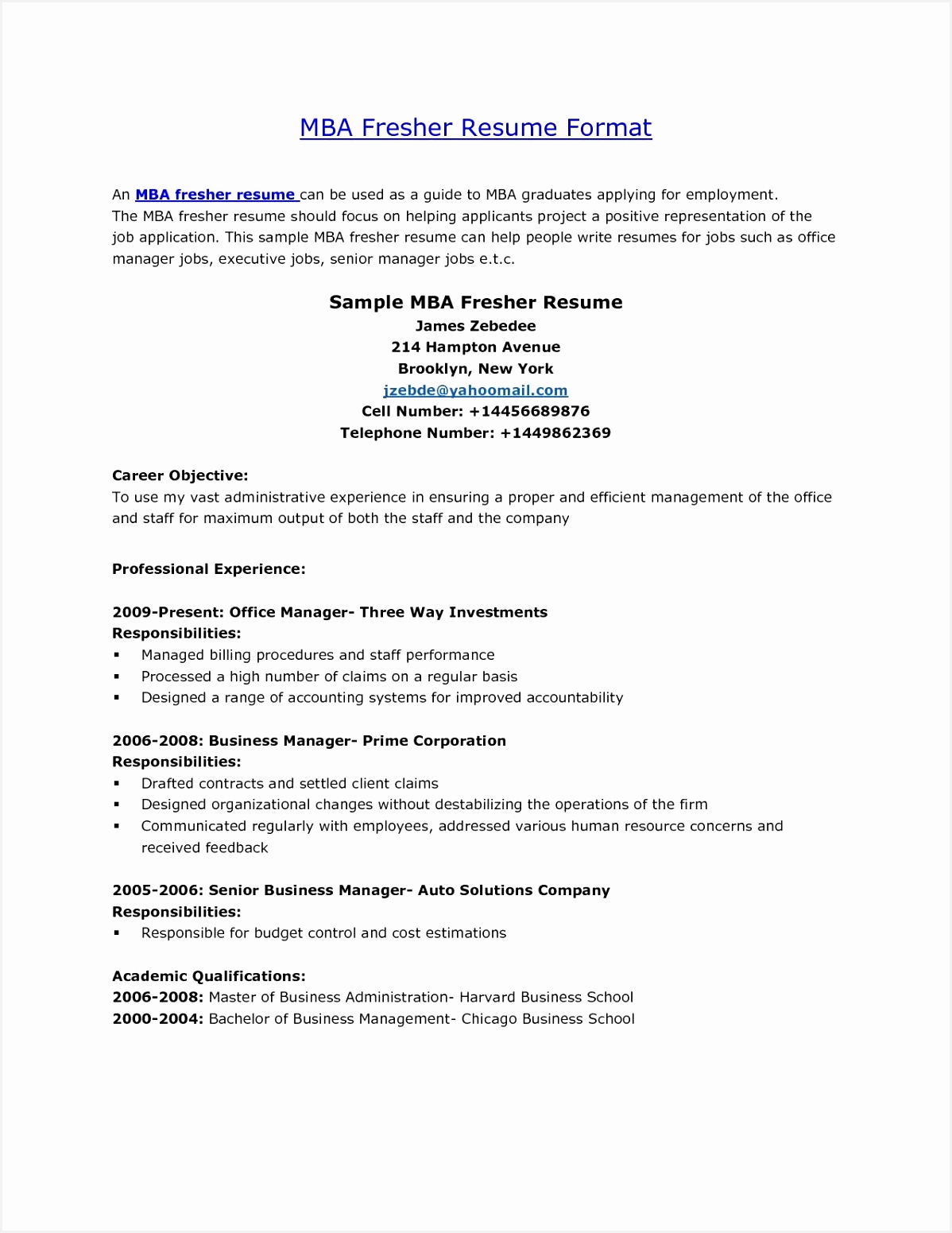 Contract Stress Engineer Sample Resume H7ght Luxury Awesome Resume for Tele Engineer Fresher Resume Ideas15511198
