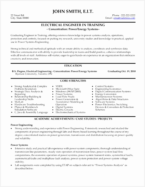 Contract Stress Engineer Sample Resume S2y4v Inspirational 8 Best What is A Board Images On Pinterest Of Contract Stress Engineer Sample Resume Cagkn Unique 42 Unique Resume format for Mechanical Engineering Students Pdf