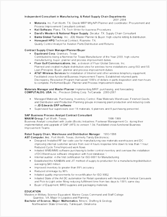 Contract Stress Engineer Sample Resume Swwtt New Resume Template Engineer – Sample Engineer Resume Mechanical730564