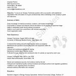Cv Templates Computer Skills Emshs Fresh Professional Engineer Resume Template — Resumes Project14581145