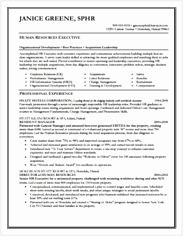 Cv Templates Computer Skills Inu2c Unique Skill Examples for Resume Resume Skills and Apartment Maintenance Of 4 Cv Templates Computer Skills
