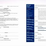Cv Templates Computer Skills O0zyw Luxury Entry Level Resume Sample and Plete Guide [ 20 Examples]6001128