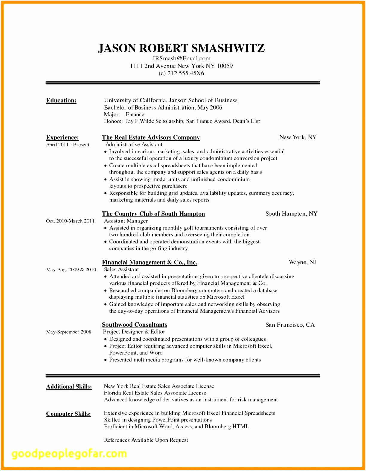 Cv Templates Free Download Word Document Cwwfc Unique √ Resume Templates Download Free Word Reference Elegant Pr Resume Of 7 Cv Templates Free Download Word Document