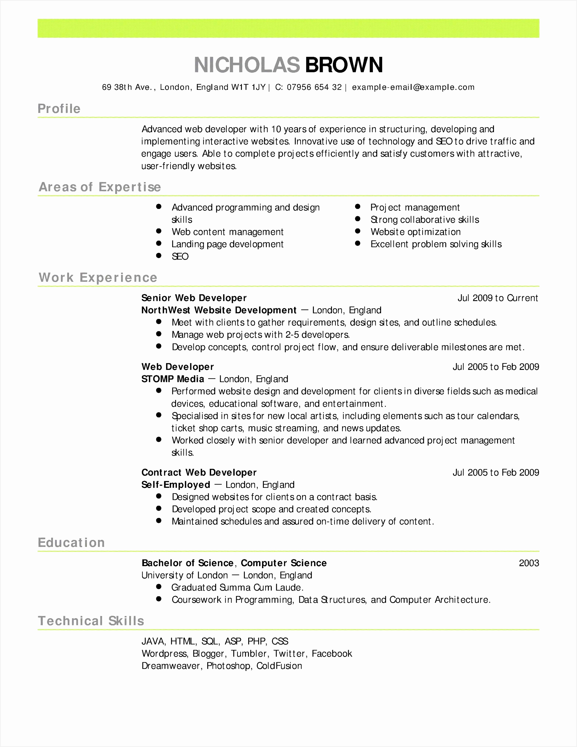 Word 2013 Resume Templates Fresh Invoice Word Template Unique Ivoice Template 0d Archives Free Resume Free 31022397blJYg