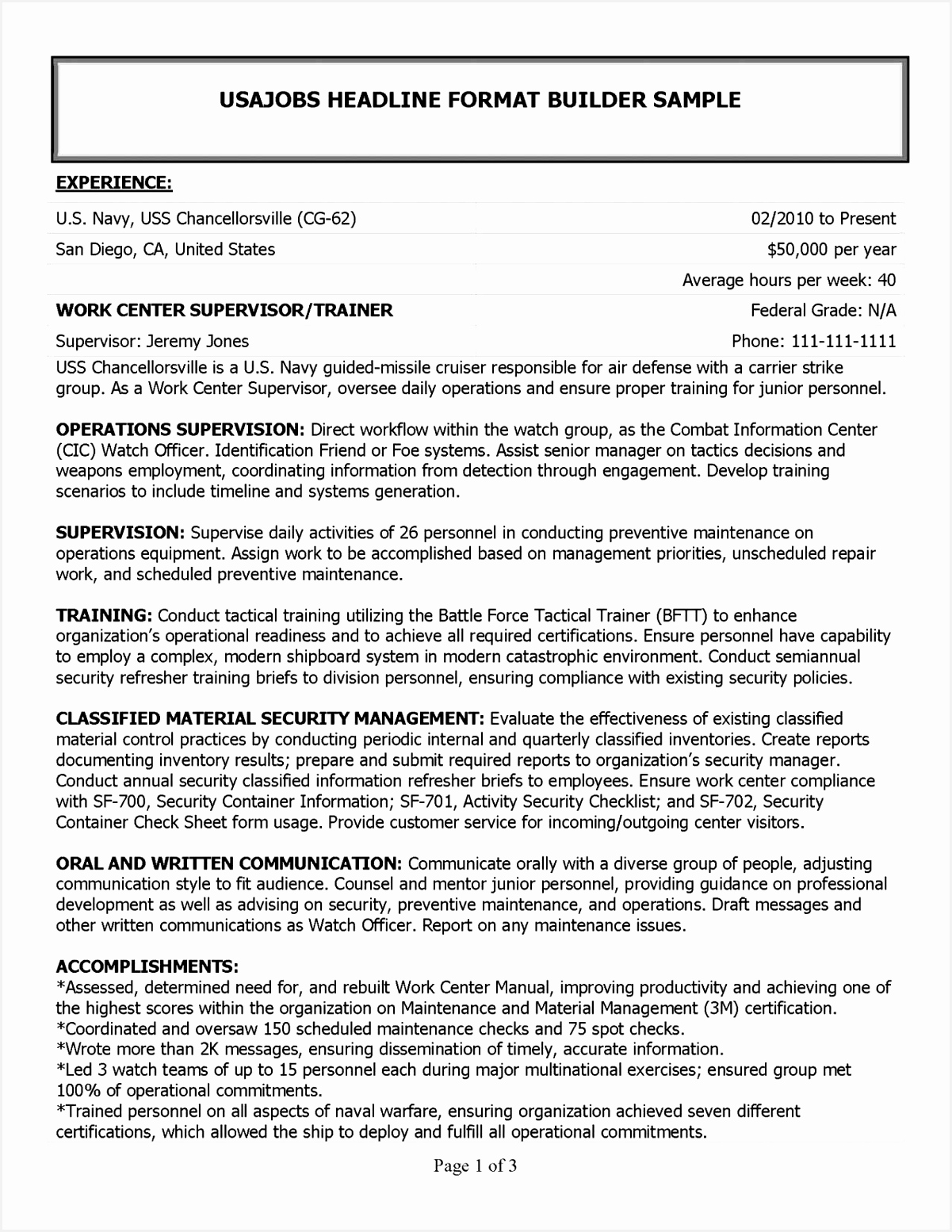 Examples Resumes for Jobs Avdlc Luxury Supply Chain Resume Examples Staggering Example Job Resume Awesome15541201