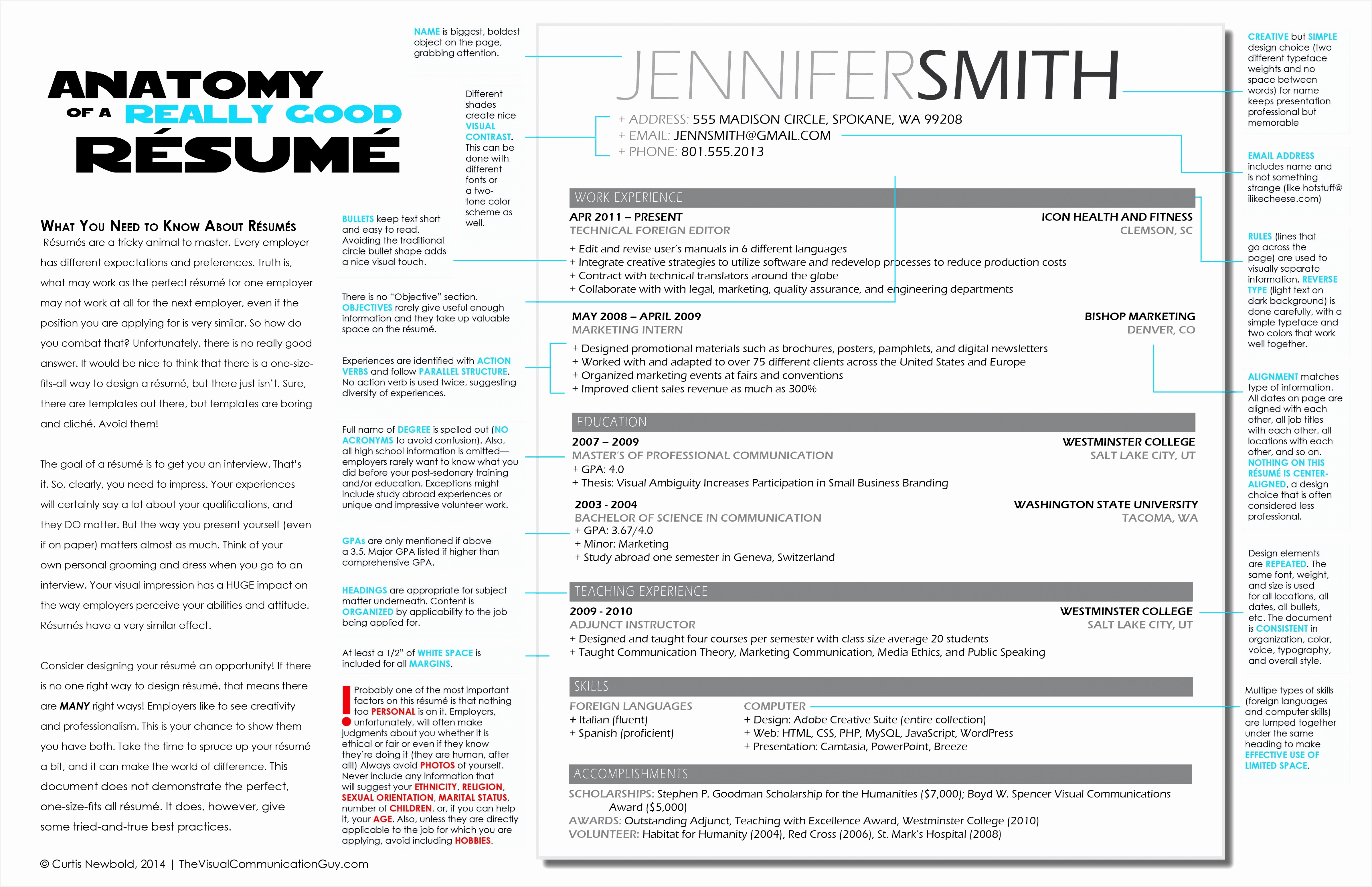 Examples Resumes for Jobs C9mnh Best Of Job Title Examples for Resume Awesome Typing A Resume Beautiful31024794