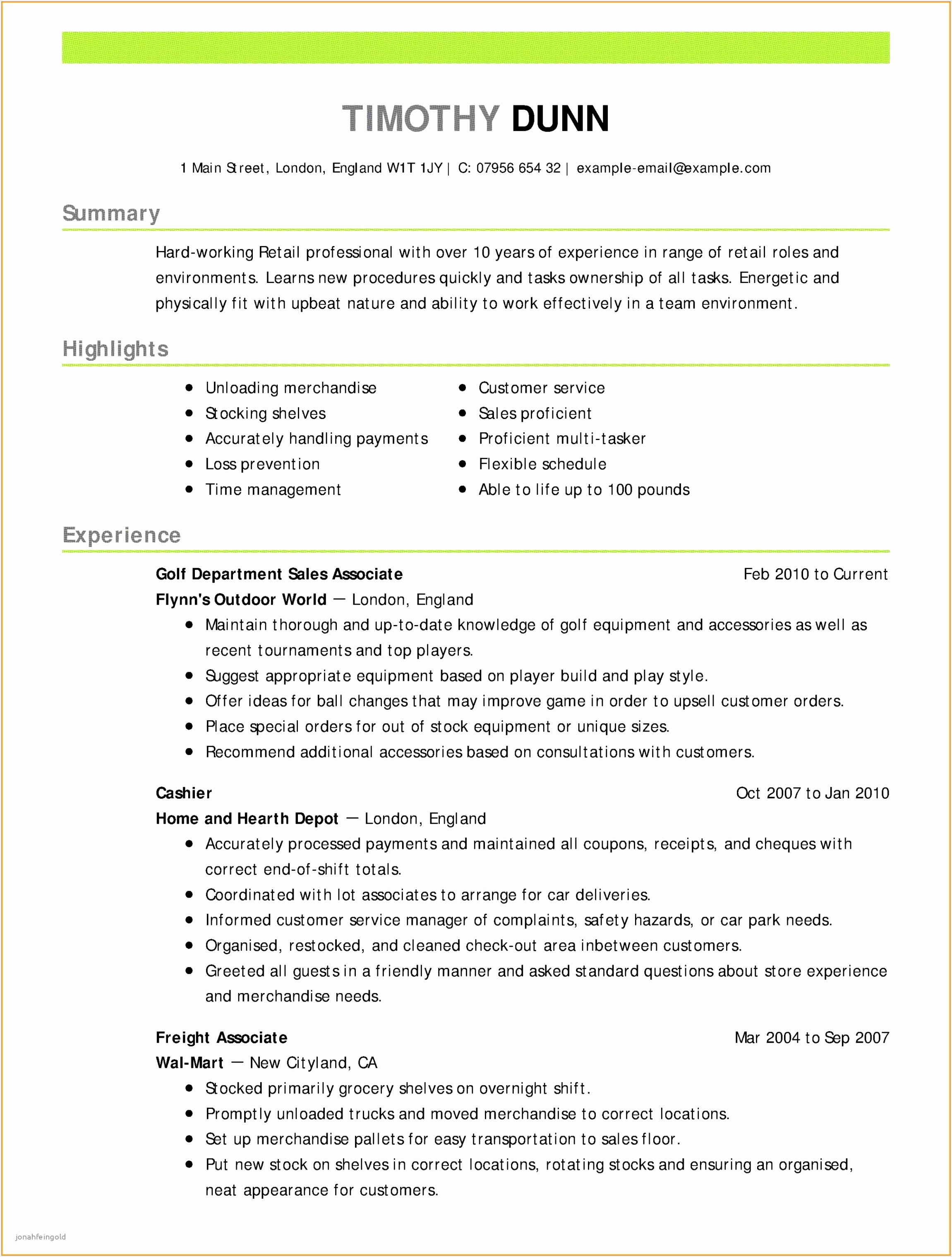 Examples Resumes for Jobs Favnh Fresh It Resume Job Descriptions Examples New It Resume Skills Unique30392301