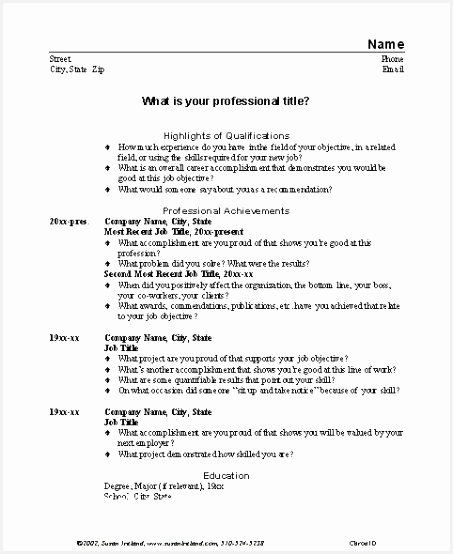 Examples Resumes for Jobs Gljgv Beautiful Resume Work Experience Examples Unique Resume Examples 0d Skills554453