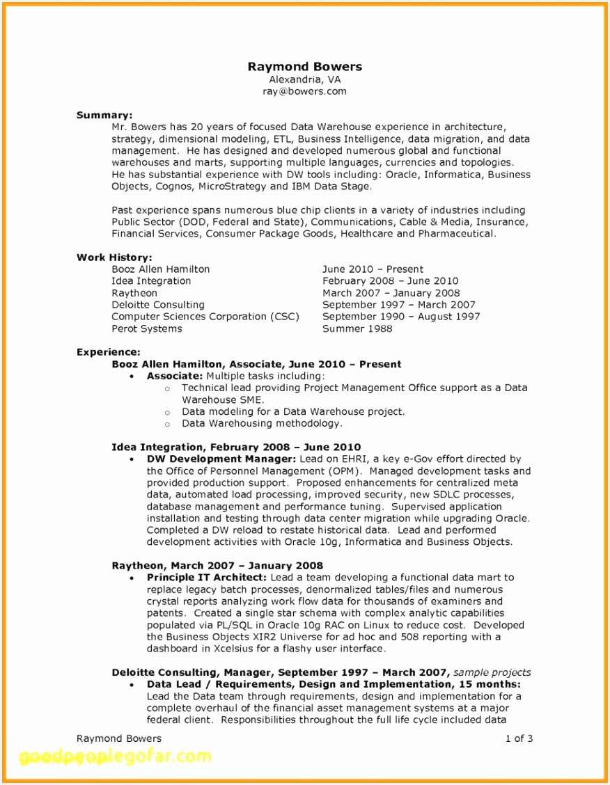 Free Sample Resume Template Dbpyn Elegant Federal Government Resume Template Model New Pr Resume Template Of Free Sample Resume Template Bvepn Inspirational Free Executive Resume Template – Executive Resume Examples Good