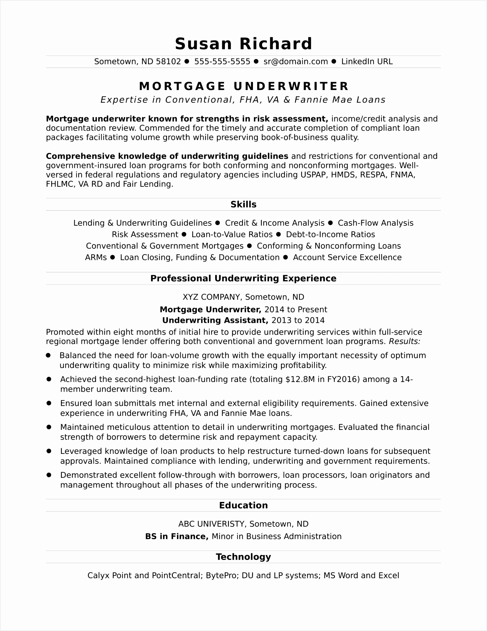 Free Sample Resume Template Lgidn Fresh Luxury Microsoft Word Resume Template Of Free Sample Resume Template Bvepn Inspirational Free Executive Resume Template – Executive Resume Examples Good