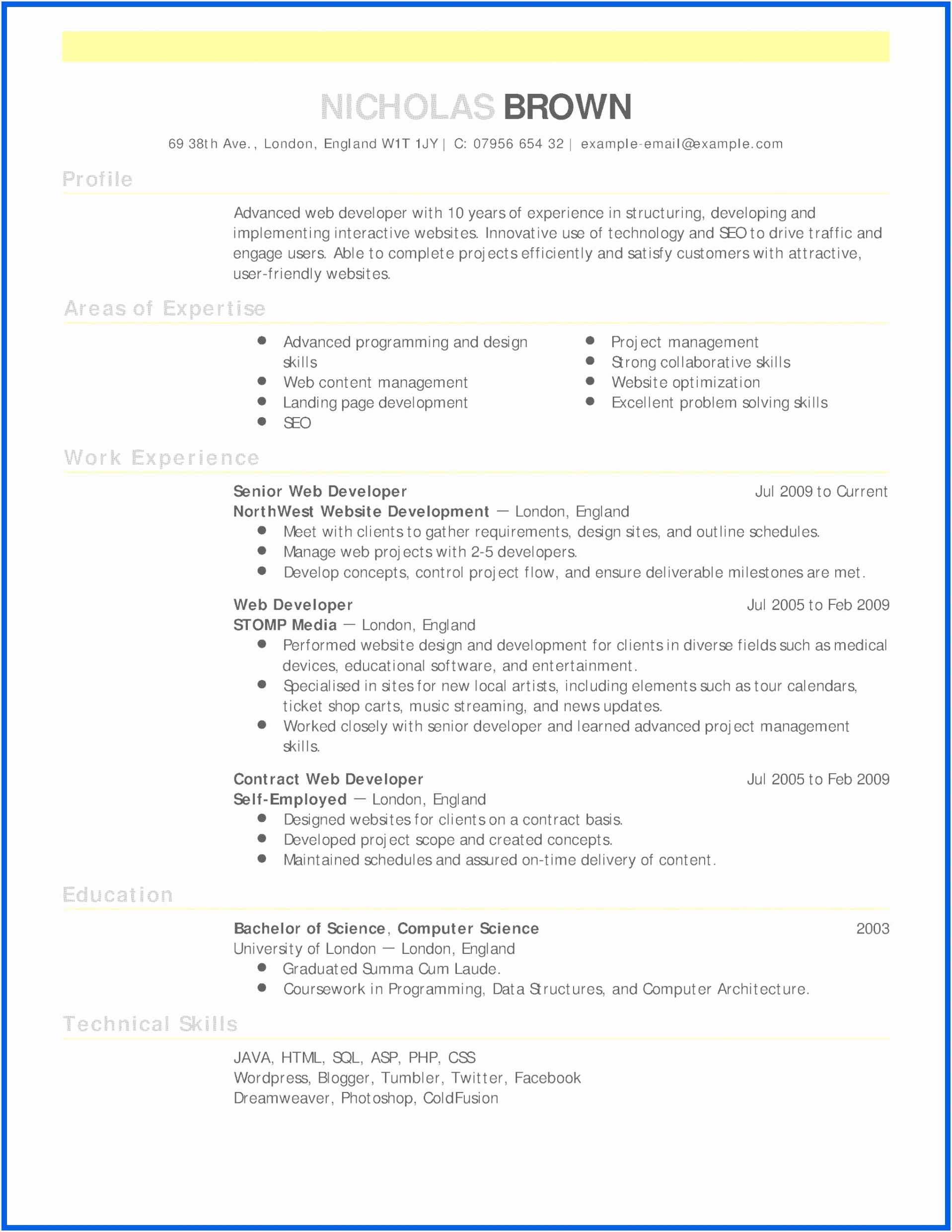Head Teacher Resume Fhoai Awesome 30 Cover Letter for A Teaching Position format24811917
