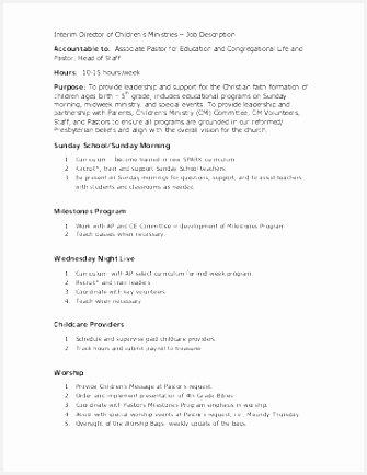 Head Teacher Resume Uyske Inspirational Cover Letter for English Teacher Beautiful Luxury How to Write A434335