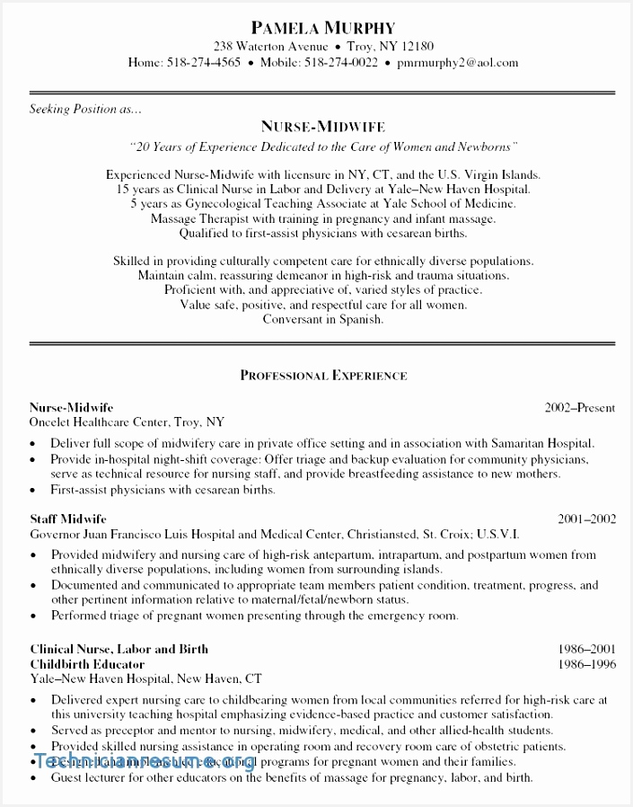 International social Worker Sample Resume E1ane Lovely Sample Resumes for social Work898705