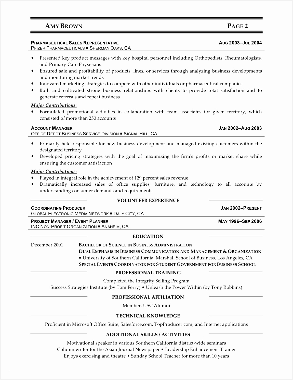 Microsoft Trainer Sample Resume B1ckt Lovely Sample Resume for Nurses Archives Margorochelle Of Microsoft Trainer Sample Resume Bvgrh Unique Sample Pitch for Resume Popular Good Examples Resumes Inspirational