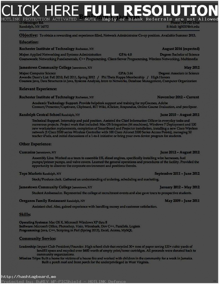 Microsoft Trainer Sample Resume Bnzgi Unique Listing Training Resume Of 7 Microsoft Trainer Sample Resume