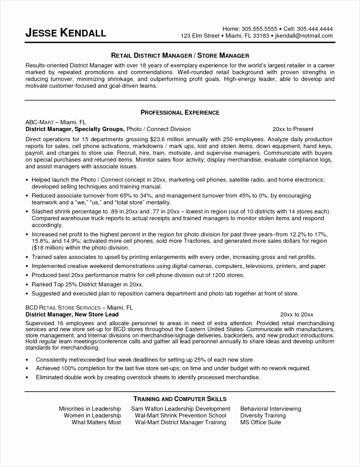 Microsoft Trainer Sample Resume Fsadg Beautiful Retail Resume Template Microsoft Word Fresh Retail Resume Sample Of Microsoft Trainer Sample Resume Dcwig Elegant 53 Elegant Microsoft Word Free Resume Templates Awesome Resume