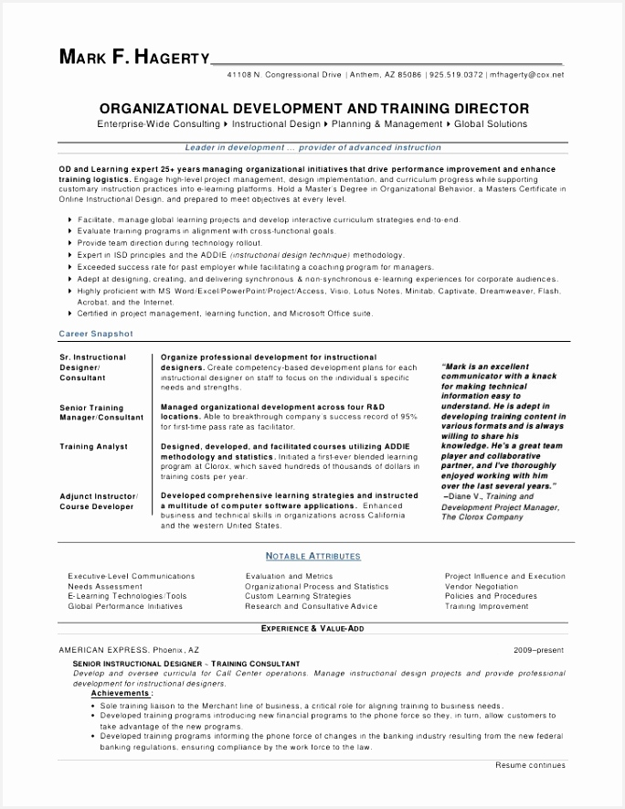 Microsoft Trainer Sample Resume H5jtb Elegant Microsoft Word Resume Sample Unique Best Federal Government Resume885684